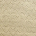 colony diamonds paige beige