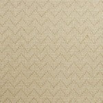 colony zigzag paige beige