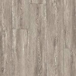 US Floors COREtec Plus XL Enhanced coretec plus xl enhanced rainier oak