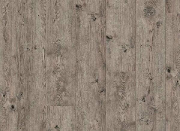 Coretec Plus Xl Enhanced Warehouse Carpets