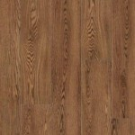 US Floors COREtec Plus XL Enhanced coretec plus xl enhanced wind river oak
