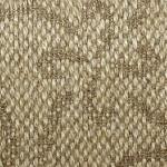 garden scroll timber dust