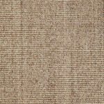 island colours 311 boucle brown