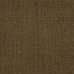 island colours 735 boucle brown