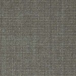 island colours 739 boucle grey