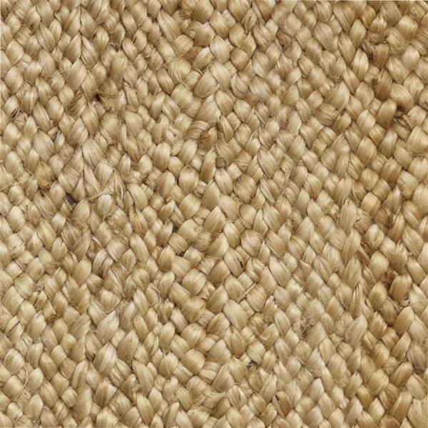 Kochi Designer Jute Warehouse Carpets