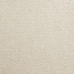 lancaster linen white