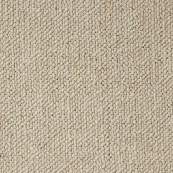 Malta Wool