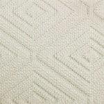 paddock atrium white