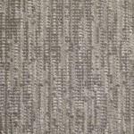 sycamore gallant grey