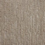 sycamore natural taupe