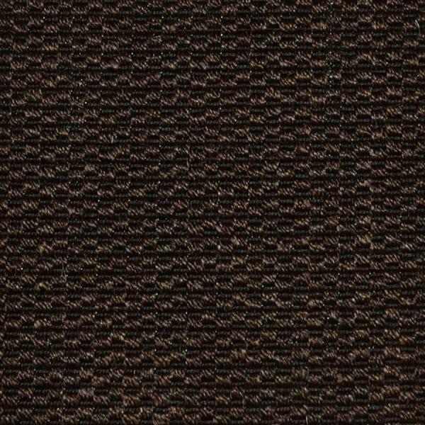 Tessera Designer Sisal Warehouse Carpets