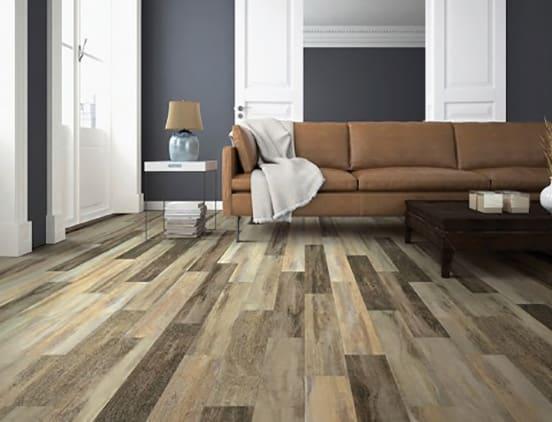 US Floors COREtec Plus Design