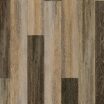 usfloors coretec plus design divergence oak
