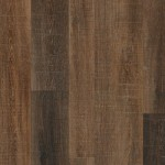 usfloors coretec plus design fascination oak