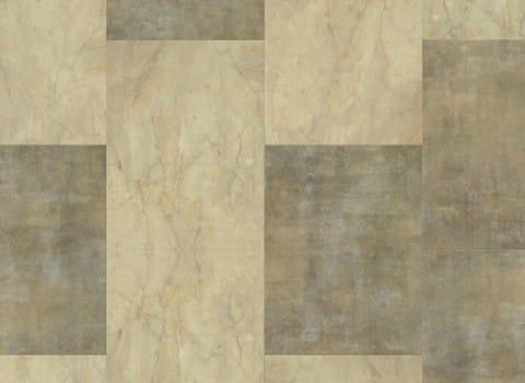 Us Floors Coretec Plus Design Warehouse Carpets