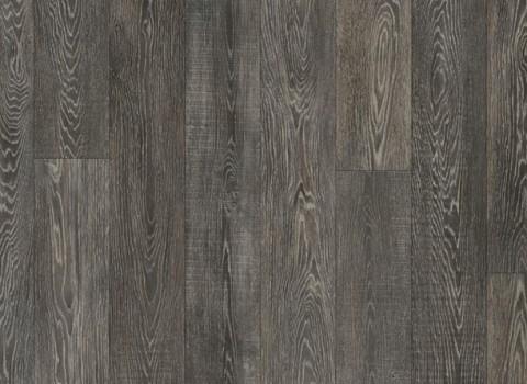 Us Floors Coretec Plus Hd Warehouse Carpets
