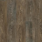 US Floors COREtec Plus HD usfloors coretec plus hd klondike contempo oak