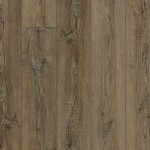 US Floors COREtec Plus HD usfloors coretec plus hd sherwood rustic pine