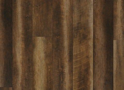 Floors Coretec Plus Warehouse Carpets