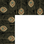 woven-tapestry-101-peacock
