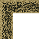 woven-tapestry-102-leopard