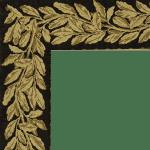woven-tapestry-109-golden leaf