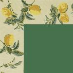 woven-tapestry-113-lemons