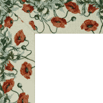 woven-tapestry-114-poppies