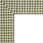 woven-tapestry-122-celery gingham