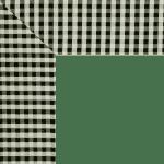woven-tapestry-125-black gingham