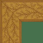 woven-tapestry-133-auric vine