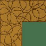 woven-tapestry-173-copper kaleidoscope