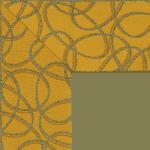 woven-tapestry-174-paradise kaleidoscope