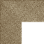 woven-tapestry-187-brown cheetah