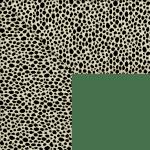 woven-tapestry-188-black cheetah