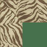 woven-tapestry-189-brown zebra