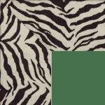 woven-tapestry-190-black zebra