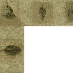woven-tapestry-80-chenille leaf