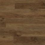6coretec plus 5 plank clear lake oak