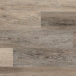 7coretec plus 7 wide plank blackstone oak