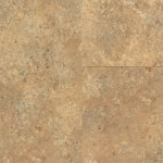 9coretec plus tiles noce travertine