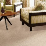 Tufted Wool by Unique Carpets, Ltd. Accolade-room