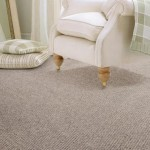 Tufted Wool by Unique Carpets, Ltd. Ambassador-room