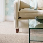 Tufted Wool by Unique Carpets, Ltd. BigSky-room_0