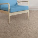 Tufted Wool by Unique Carpets, Ltd. Boardwalk-room