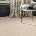 Tufted Wool by Unique Carpets, Ltd. Bolero-II-room