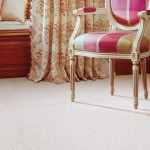 Tufted Wool by Unique Carpets, Ltd. Bolero-room