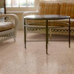 Tufted Wool by Unique Carpets, Ltd. CanyonCrest-room