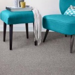 Tufted Wool by Unique Carpets, Ltd. Crestline-Room